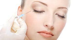 Ellumina Cosmetics Sydney - anti-wrinkle-injections